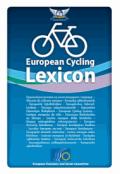 Das europäische Fahrradlexokon