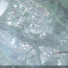 google earth update