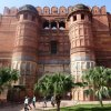 009_rotesfort_agra