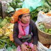 018_khasi_people