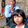 020_khasi_people