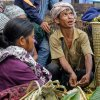 030_khasi_people