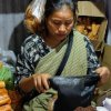 031_khasi_people