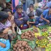032_khasi_people