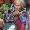 033_khasi_people