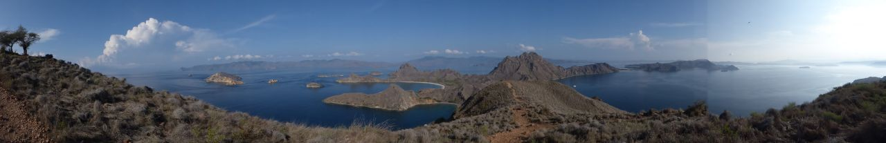 009 komodo nationalpark