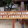 006_komodo_nationalpark