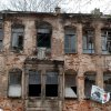 02_istanbul-house-ruins
