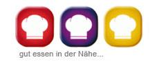 Gut esssen - die virtuelle Fressmeile der Ruhr2010