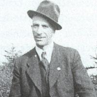 Zum Gedenken an Heinrich Czerkus